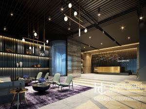 广州·普琳酒店钟村店